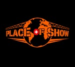 Place of Show