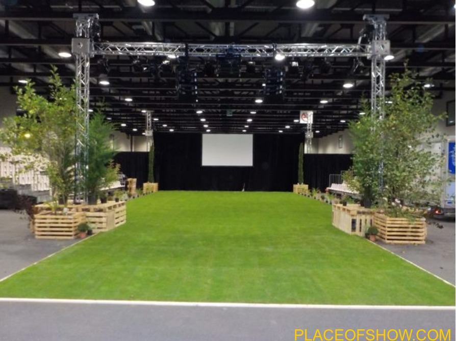 Location de plantes pour events - 2