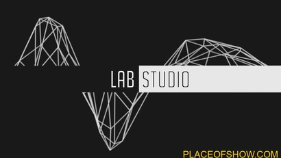 LAB Studio - Image 3